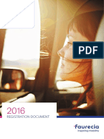 faurecia_ddr_2016_veng.pdf