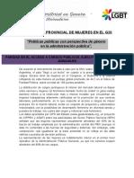 Pol Ticas p Blicas Con Perspectiva de g Nero en l (2)