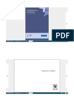 Comunicacao e Expressao livro pdf