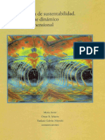 Astier et al., 2008.pdf