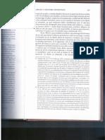 Pag. 9 Sucesiones 2do Examen 2do Lapso