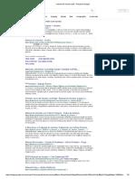 Manual de Hoodoo PDF - Pesquisa Google