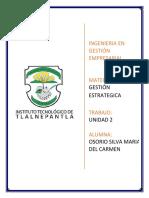 Proyecto Seminario de Gerencia de Ventas (1)