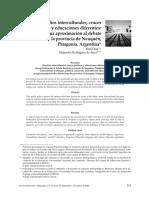 Desafíos interculturales, cruces políticos y educaciones diferentes Nqn.pdf