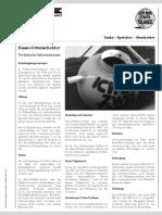 infoblatt_fettabscheider