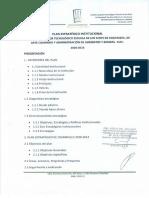 1-pei-2010.pdf