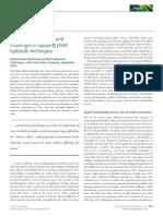 Jansen Et Al-2015-New Phytologist