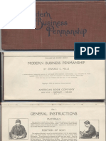 Mills Modern Business Penmanship.pdf