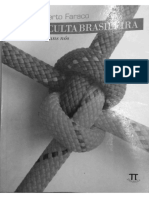 Norma Culta Brasileira- Desatando Alguns Nós -