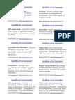 qualities_of_an_innovator.pdf