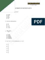 9440-Mini Ensayo Matemática N°8.pdf