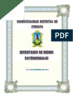 PORTADA INVENTARIO.pdf