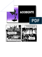 Accident e 3