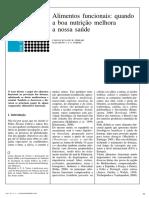 2-03-2002.pdf