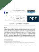 Cruz2009.pdf