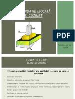 calcul_funda__ie_tip_1.pdf