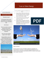 copy of energy pollution pbl newsletter