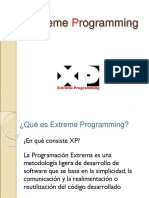 Exposicion Xp