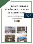 manual de buenas practicas de laboratorio.pdf