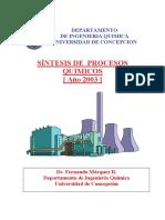 Sintesis de PQ Sección II.pdf