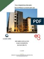 36164538_DEFENSORIA_PUBLICA_ESTADUAL_DPE___EDITAL_ESQUEMATIZADO.1_ed._2017