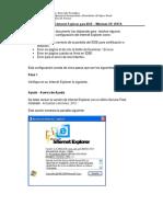 xpvistaIMSS.pdf