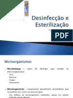 Desinfecção e Esterilização Completa.pdf
