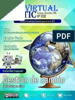 Aula Virtual UCV.pdf