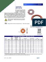 D-01_7041_Flange-ANSI_125,150-revL(2)
