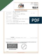 NAC_G_500166164174_25030798.pdf