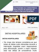 Aula 3   Consistência de dietas.pdf