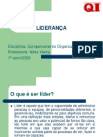 download6311.ppt