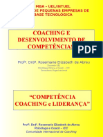 1187635547 Coaching e Avaliacao de Competencias