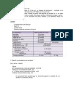 Calculos_de_rastrillaje.doc