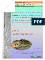 0_0_24_Aug_2015_1717472101Prefeasibilityreport.pdf