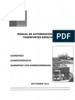 MANUAL-DE-AUTORIZACIONES-PARA-TRANSPORTES ESPECIALES-SPS.pdf