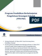 7. PPB-PKS_PPt