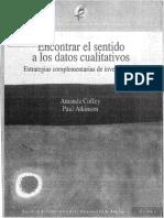Coffey, -amanda. Encontrar-El-Sentido-a-Los-Datos-Cualitativos..pdf