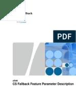 CSFB HUAWEI.pdf