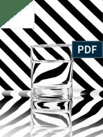 Adicional - El Marketing y El Futuro de Los Datos - 2014