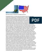 Materialismo histórico o interpretación materialista de la historia.docx
