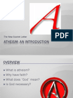 35960554-Atheism-An-Introduction.pptx