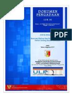Dokumen Pengadaan CK.8 (2)