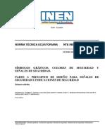 INEN_ISO_3864.pdf