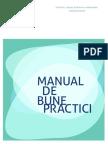 Manual TD_editia I (Mai 2017) (5)