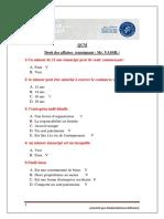 QCM.docx3.pdfF