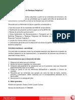 363064600-Evidencia-Taller-Manejo-Interno-de-Residuos-Peligrosos.pdf
