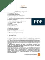 Cap3 Libro Estrategia