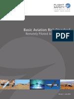 RPAS Standard v1 WEB 1