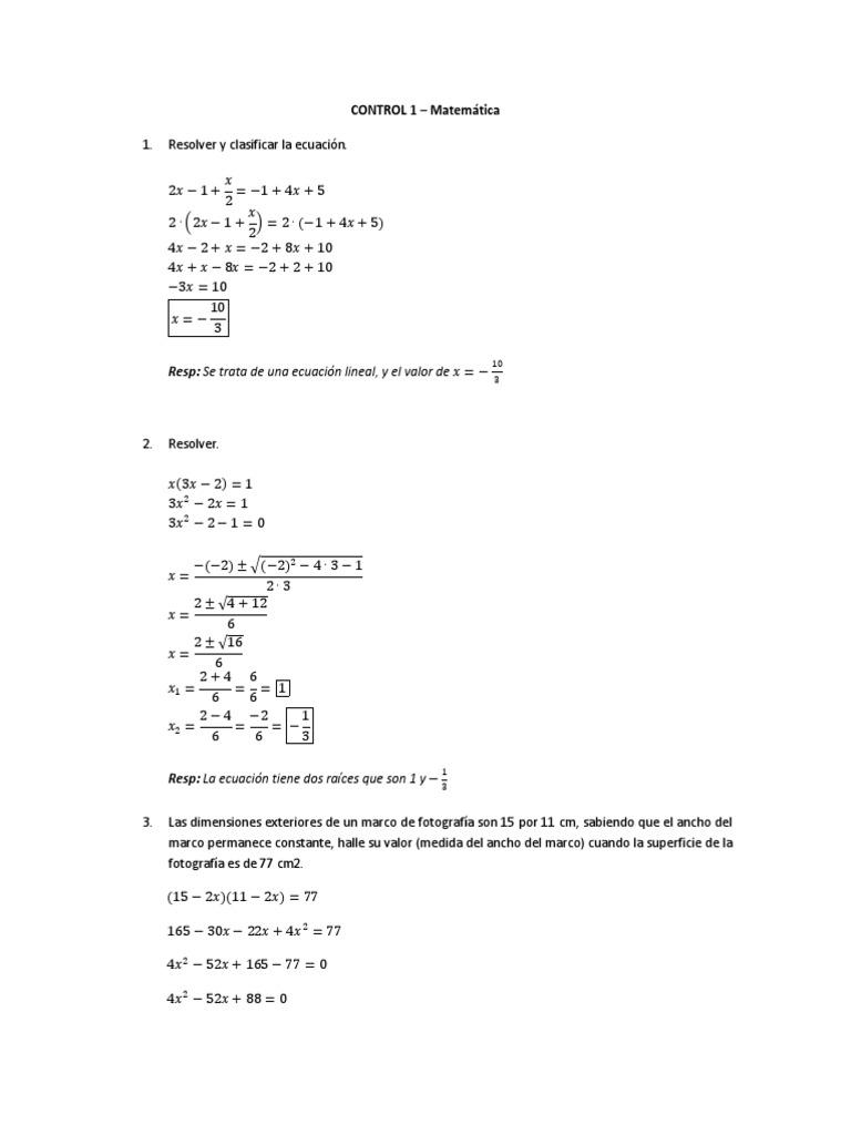 Contemporáneo 3 5 X 5 Marco Adorno - Ideas Personalizadas de Marco ...